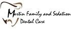 Martin Family Dental Care