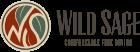 Wild Sage American Bistro