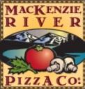 MacKenzie River Pizza Company